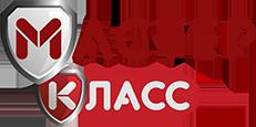 ООО Мастер Класс, каталог оборудования УМП КОМПО, АгроПищеПром FELETI